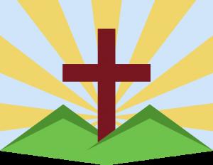 logo revision (5)