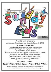 sunday-kids-t1-2017