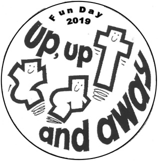up_up_and_away_logo