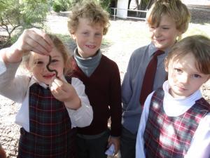 lobethallutheranschool (10)