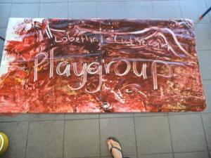 playgroup_2